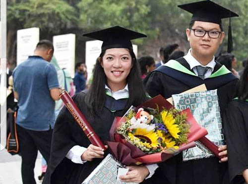 Apply for Scholarships with your SPM Trial Exam Results for 2019 Intakes at Top Private Universities in Malaysia